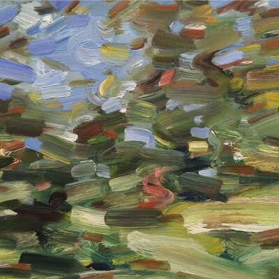 Linda Davidson, 'Landscape 2', 2015