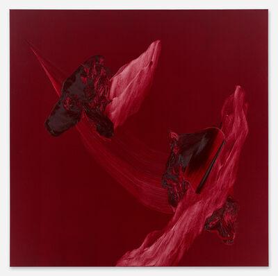 Daniel Lergon, 'Untitled', 2019