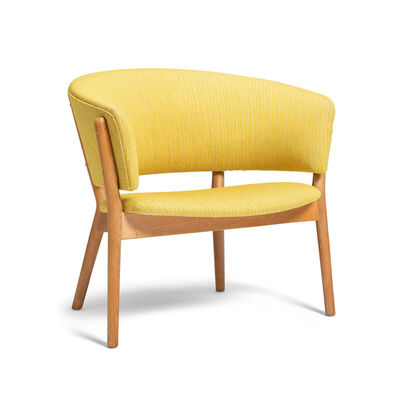 Nanna Ditzel, 'Easy chair', 1952