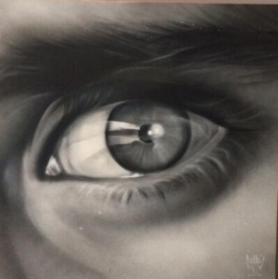 Elle, 'Elle Eye'
