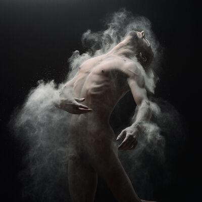 Olivier Valsecchi, 'Time of War VIII', 2013