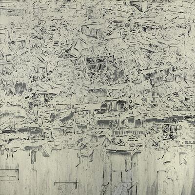 Jorge Tacla, '7.0', 2011