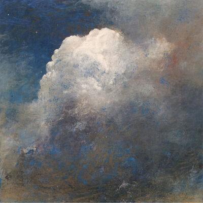 Linda Davidson, 'Artifact', 2014