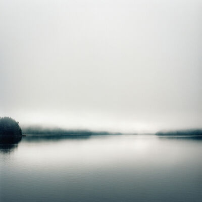Debra Bloomfield, 'Wilderness 02076-6-07', 2007