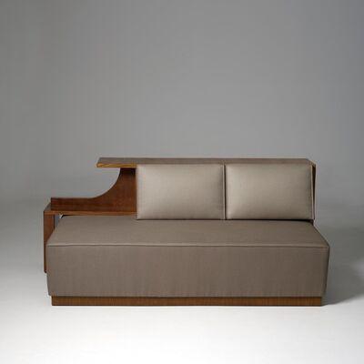 André Sornay, 'Sofa-bed', ca. 1940