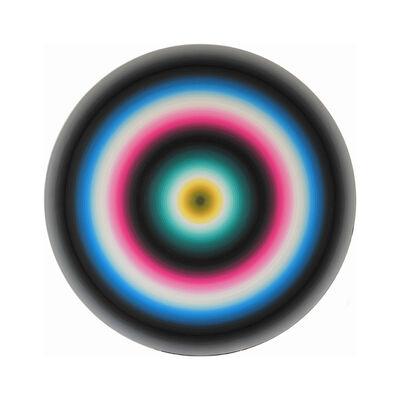 Yan Lei, 'Colour Wheel', 2013