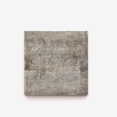 Richard Nott, 'Reliquus 1', ca. 2020