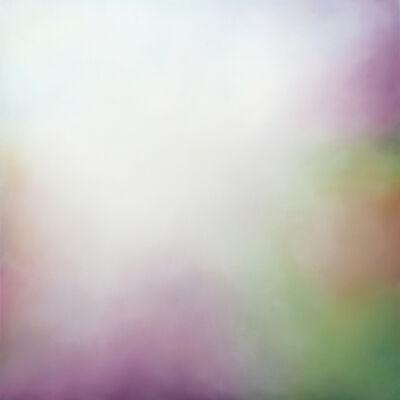 Tracy Rocca, 'Succulent', 2016