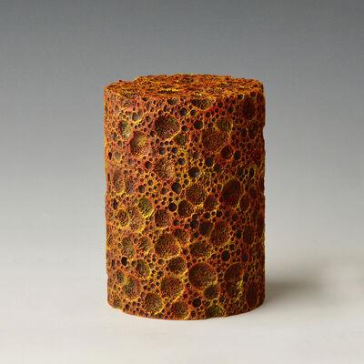 Bob Rotche, 'Lava Box', 2019