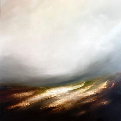 Paul Bennett, 'Sea Dunes ', 2020