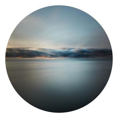 David Ellingsen, 'Horizons Line, Stormline', 2020