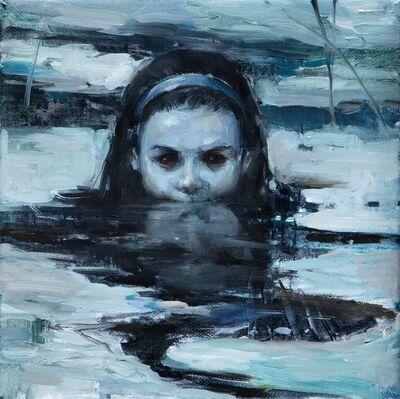 Nadezda, 'Sticky Waters', 2018