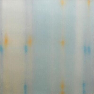 Julian Jackson, 'Summer Pages #9', 2016
