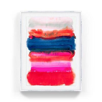 Kristi Kohut, 'Be Bright (Unframed print)', 2019