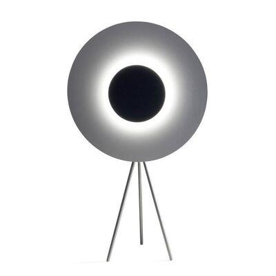 Arturo Erbsman, 'Eclipse Table Lamp', 2019
