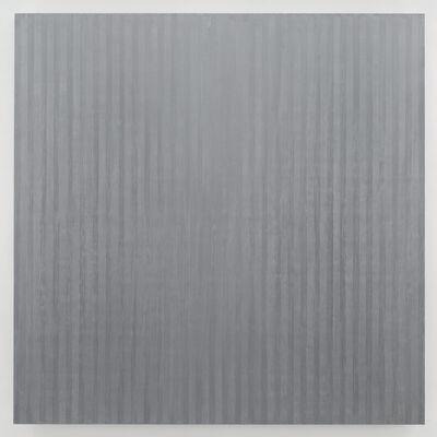 Michael Scott, 'Untitled (#101)', 2013