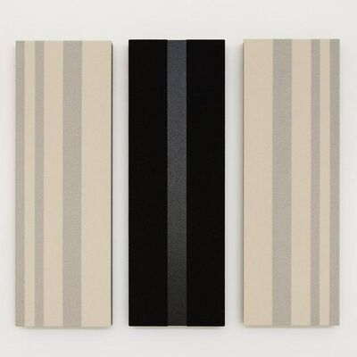 Blake Baxter, 'Iteration, no. 40', 2020
