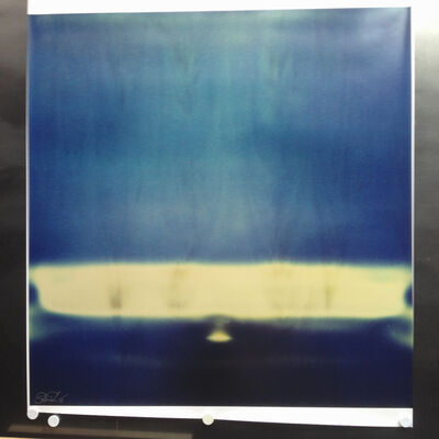 Stefanie Schneider, 'Dreamscape (Wastelands) - Proofs before Printing - only one available', 2003