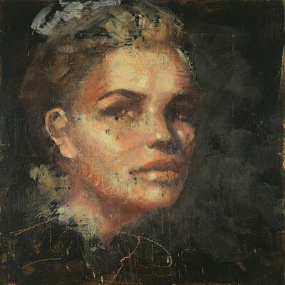 Tony Scherman, 'Emma Bovary', 2006