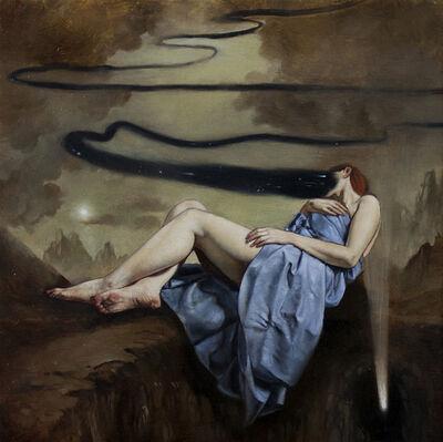 Ania Tomicka, 'Presence', 2019