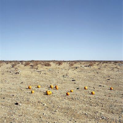 Anthony Hernandez, 'Discarded #9, 2013 ', 2013