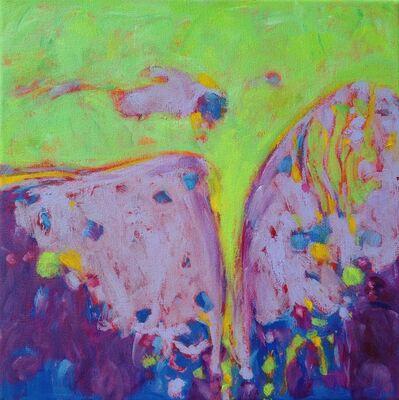 Danny Morgan, 'Tropical Candy #3', 2013
