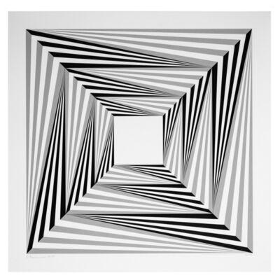 Marcello Morandini, 'Untitled 2', 2017