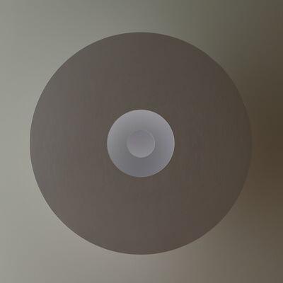 Adam Barker-Mill, 'Rotor v4', 2016