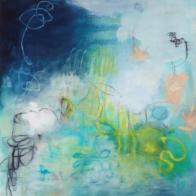 Barbara Fisher, 'Clarity', 2014