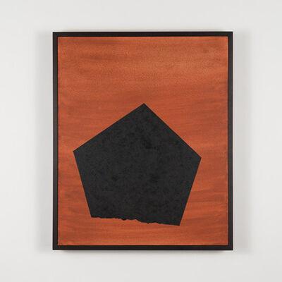 Steuart Pittman, 'Balthazar', 2015