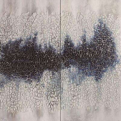 Qi Yu, 'Xiang Tai NO.011-02', 2011