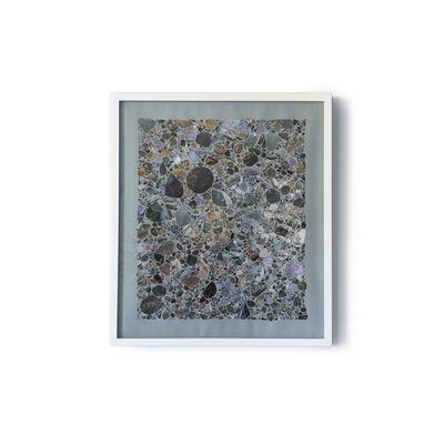 Stephen Eichhorn, 'Rocks & Minerals I', 2016