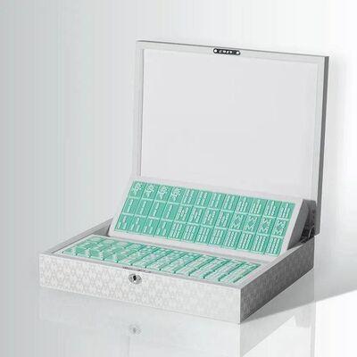 Daniel Arsham, 'Daniel Arsham - Mahjong Set (Limited Edition), 2020', 2020