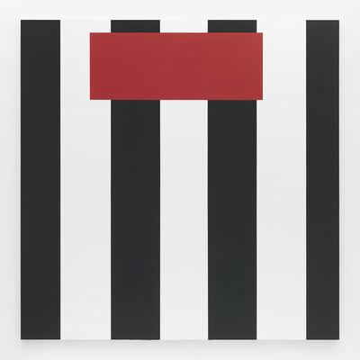 Nick Darmstaedter, 'Parallel Lines', 2015