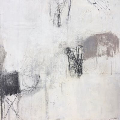 Jeri Ledbetter, 'Il Volo', 2019