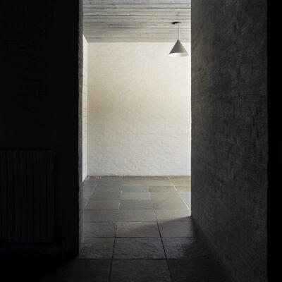 Friederike von Rauch, 'ROOSENBERG 2', 2015