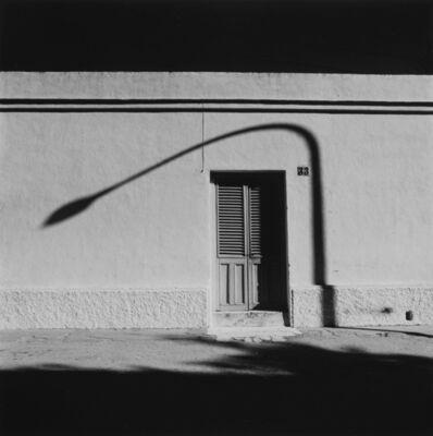 Jed Fielding, 'Vejer de la Frontera #19', 1977