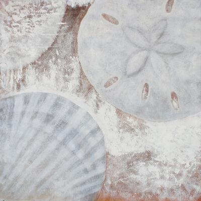Irena Orlov, 'White Shells', 2015
