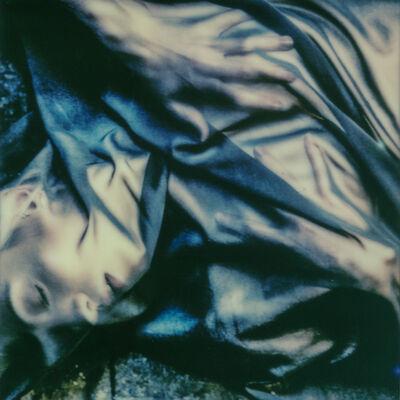 Kirsten Thys van den Audenaerde, 'Sorrow', 2020