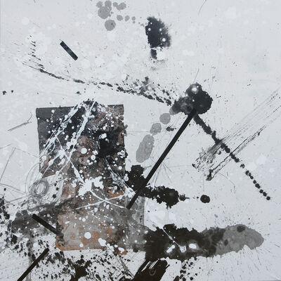 Li Hao, 'Untitled No. 16', 2016