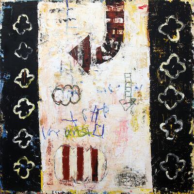 Bill Fisher, 'Confession', 2016