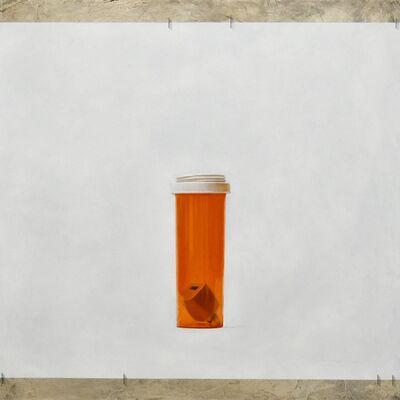 Daiya Yamamoto, 'Mental stabilizer', 2020