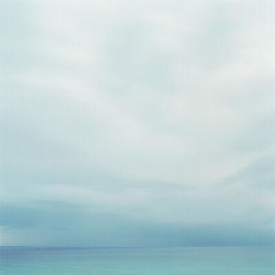 Debra Bloomfield, 'Oceanscape I-09-05', 2005