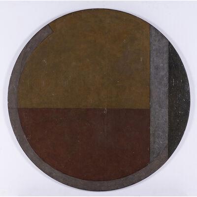 Jean-Pierre Pincemin, 'Untitled', 1979