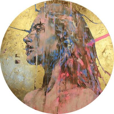 Marco Grassi Grama, 'Kameo Series 20', 2020