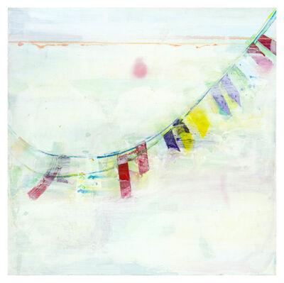 Lin-Yuan Zeng, 'Moment deserve to celebrate', 2013