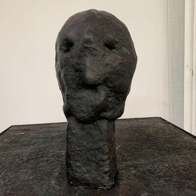 Angelika Markul, 'Tierra de fuego', 2018