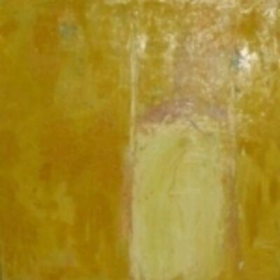 Paul Wadsworth, 'Sunlight ', 2009