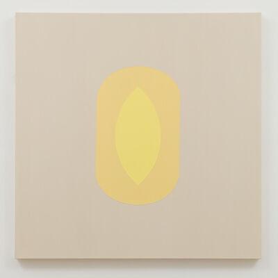 Jovana Millay, 'Obround V', 2019