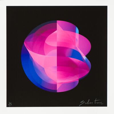 Sebastián, 'Untitled 16 (small)', 2014